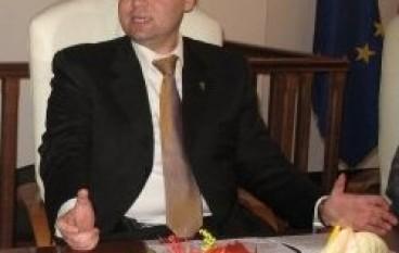 Roghudi (RC), Il vice sindaco Maesano e gli assessori Nastasi e Maesano prendono le distanze