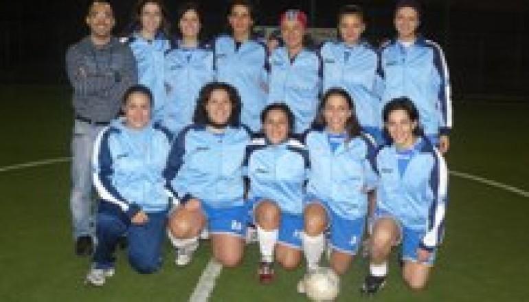 Csi Reggio calabria, Calcio A5 Femminile Open 15 Championship (SERIE B) Girone B