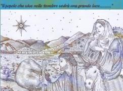 Condofuri (RC), il 6 Gennaio il Presepe Vivente 2010