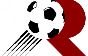 Empoli- Reggina 1-0