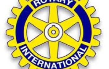 Rotary Reggio Calabria Est organizza concorso di presepi