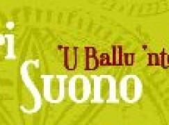 Sentieri del Suono, si parte mercoledì 22 Dicembre per proseguire il 28 e 29 a Cardeto e Bagaladi