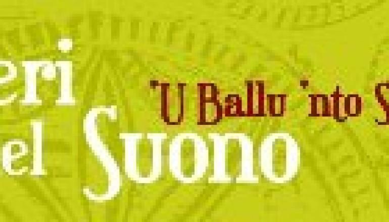 Sentieri del Suono da Cardeto a Bagaladi (RC): Nuovi appuntamenti aperti al pubblico