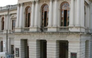 Calabria, Approvata l'implementazione finanziaria per il sistema teatrale calabrese