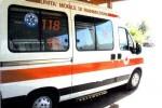Salerno-Reggio Calabria, operaio muore sul lavoro