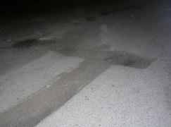 Annà (Rc), strade impraticabili con il metano