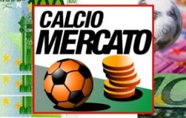 Calciomercato, Isolab Bocale acquista Idone