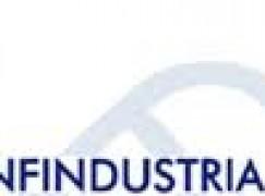 Gli industriali cosentini a Milano per il convegno biennale del Centro Studi Confindustria