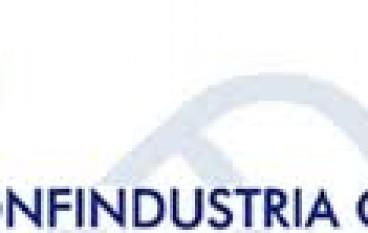 Confindustria Cosenza aderisce al Protocollo di Legalità sottoscritto dal Ministero dell'Interno e da Confindustria