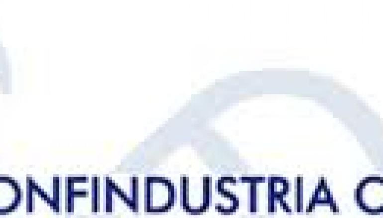 Confindustria Cosenza, Soddisfazione per indicazione Pres. Gaglioti ad UnionCamere