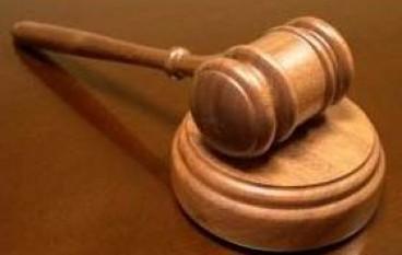 Omicidio Congiusta, il PdCI sulla sentenza della Corte d'Assise di Locri