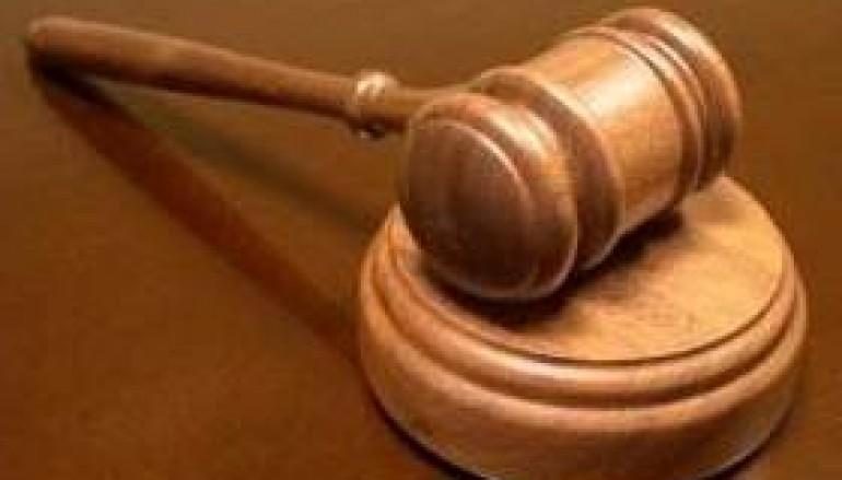 Sequestro e omicidio Cartisano, rigettata richiesta revisione fratelli Modaffari
