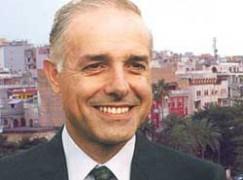 Il PD ricorda Italo Falcomatà
