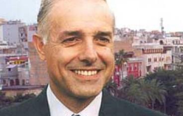 Reggio Calabria: 11 dicembre, Il PdCI ricorda Italo Falcomata'