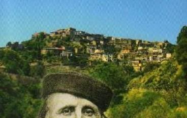 Lo sbarco di Garibaldi in Calabria: a quando la medaglia d'oro a San Lorenzo (RC)?