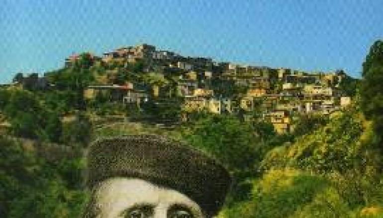 San Lorenzo Marina (RC), libro sull'unità d'italia