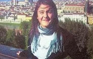 Piano Lago (Cs), ritrovata quindicenne scomparsa