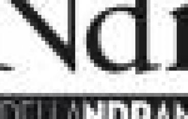 """Locri (RC), presentazione dei volumi """"A mani libere"""", storie di 'ndrangheta raccolte dai ragazzi e curate dal Museo della 'ndrangheta"""