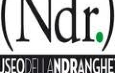 """Locri (RC), stamane presentazione di """"A mani libere"""" a cura del Museo della Ndrangheta"""