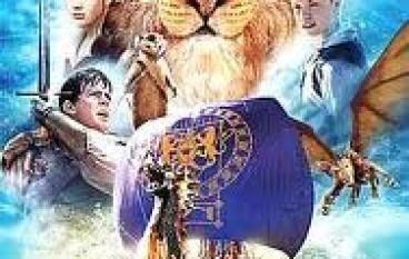 Narnia e Pubblica Sicurezza: insieme per i più piccoli il prossimo 13 dicembre