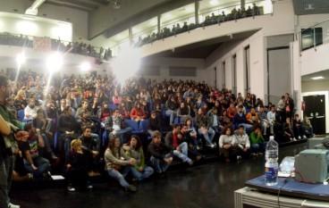 Reggio Calabria, gli studenti hanno vinto