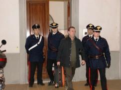 Ndrangheta, Operazione Reale: centinaia di arresti grazie a una cimice