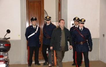 Angela Napoli (FlI) su arresti odierni in Calabria