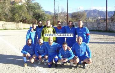 Calcio amatoriale Girone I, gli arbitri dove sono?