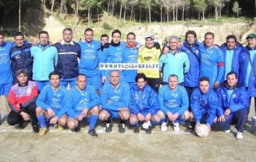 Campionato Amatori, Montebellese in lutto e grande gesto del Real Terreti