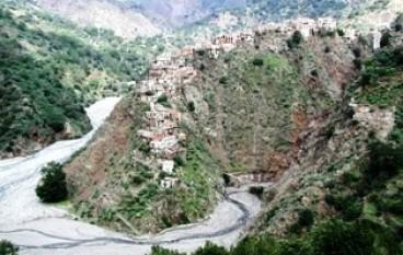 Reggio Calabria, evento tra borghi abbandonati e migrazioni
