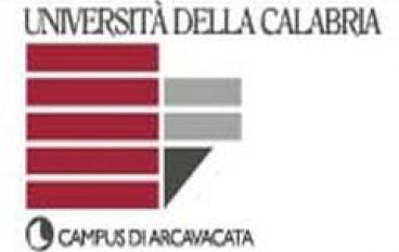 """Cosenza, """"E' possibile fare informazione libera in Calabria?"""""""