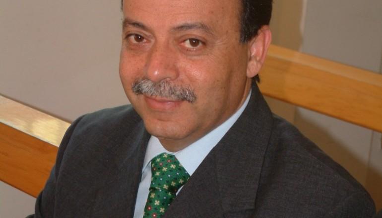 Bova Marina, atto intimidatorio all'assessore ai servizi esterni  Mario Zirilli