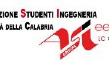 Università della Calabria, seminario sullo sviluppo dei giochi su piattaforma Unity 3D