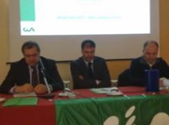 La Cia Calabria a Lamezia Terme (CZ) per i nuovi bandi del Piano di sviluppo rurale