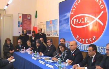 P.A.C.E., soddisfatti del provvedimento sulla strada a scorrimento veloce Gallico-Gambarie