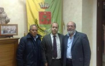Gioia Tauro (RC), raggiunto accordo tra Autorità Portuale e gruppo Zen. Soddisfatto il Sindaco Bellofiore