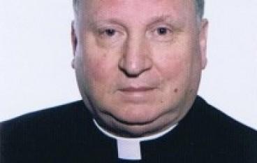 San Marco Argentano (CS), Mons. Leonardo Bonanno nuovo Vescovo della Diocesi