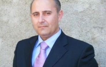Mongrassano (CS), nota del sindaco sulla questione Eternit sollevata dal consigliere Salerno