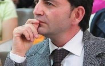 """Catanzaro, conferenza su """"Tutela, valorizzazione del patrimonio e Arte Contemporanea"""" all'Accademia di Belle Arti"""