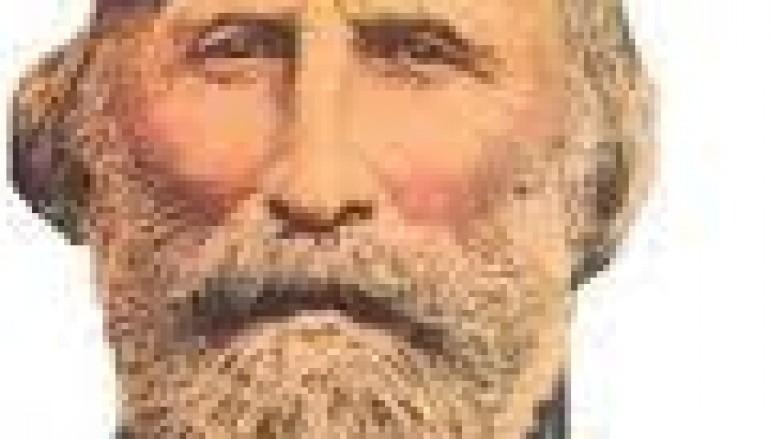 """A Delianuova (RC) l'inaugurazione del """"Museo Virtuale Garibaldino"""""""