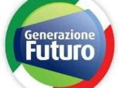 Generazione Futuro su Ospedale Locri