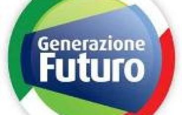 """Catona (RC), """"Aspettando il giorno del Ricordo"""" di Generazione Futuro"""