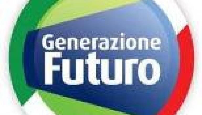 Reggio Calabria, Cantarella (Generazione Futuro) su situazione periferie della città
