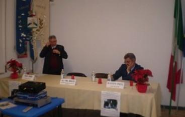 Gagliato (CZ), ricorda le vittime a 10 anni della tragedia delle giare
