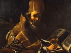 Cosenza, presentazione a Palazzo Arnone di OPERA APERTA