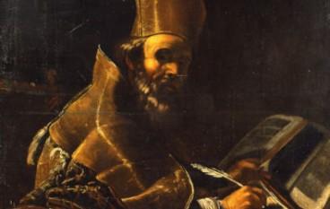 La Soprintendenza BSAE della Calabria al XVIII Salone del restauro di Ferrara