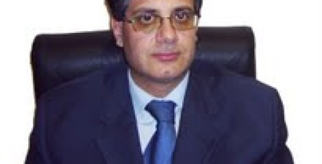 """Reggio Calabria, Pizzimenti (Pdl): """"Avviso alla cittadinanza su ritiro tagliandi elettorali"""""""