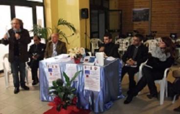 Roghudi (RC), successo di pubblico per il Natale Grecanico