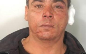 Reggio Calabria, arrestato marocchino dopo aggressione a connazionale