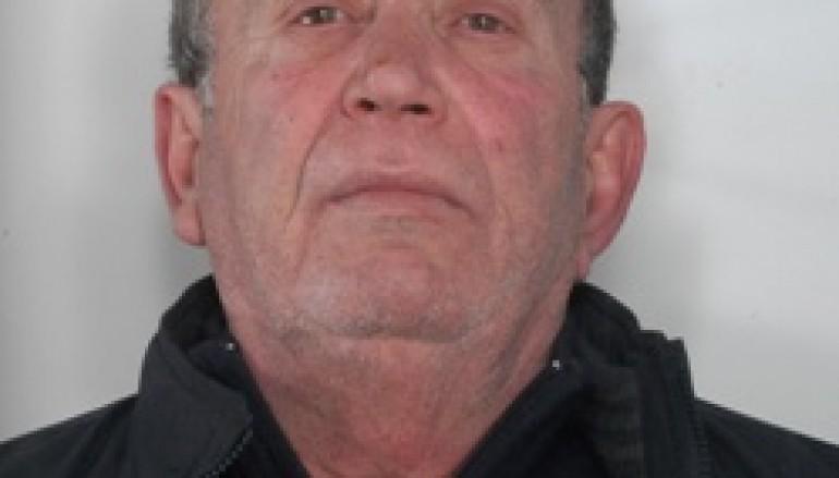 Palmi (RC), un arresto per stalking e maltrattamenti in famiglia